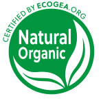 Ecogea-Natural-Organic
