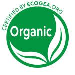 Ecogea-Organic