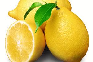 limonino olje
