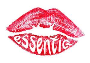 Essentiq Kiss