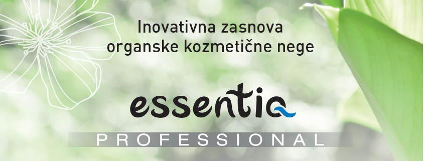 Essentiq Professional